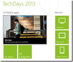 techdays2013_boarding2