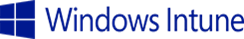 windows_intune_logo