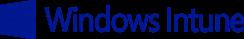 windows_intune_logo
