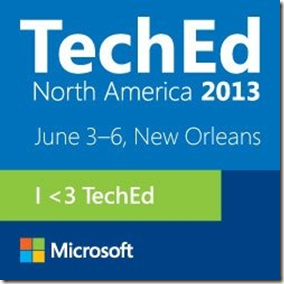 teched2013_logo