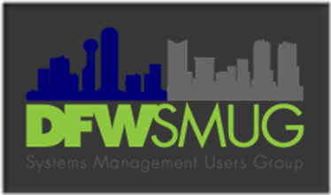 Dalles Fort Worth Systems Management User group