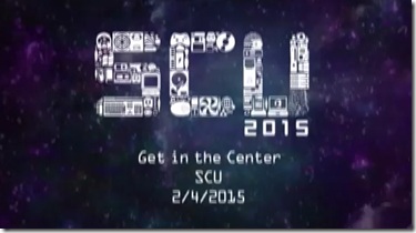 system-center-universe-2015