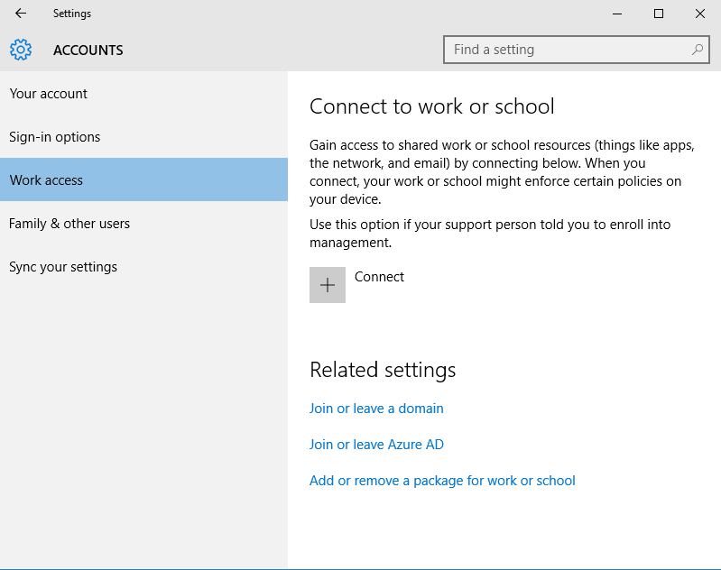 how to find your device id windows 10