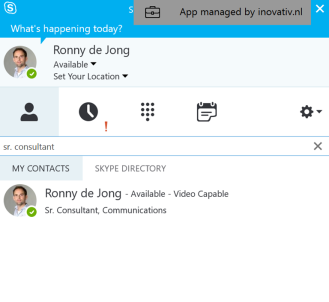 skype-for-business-managed-app-wip