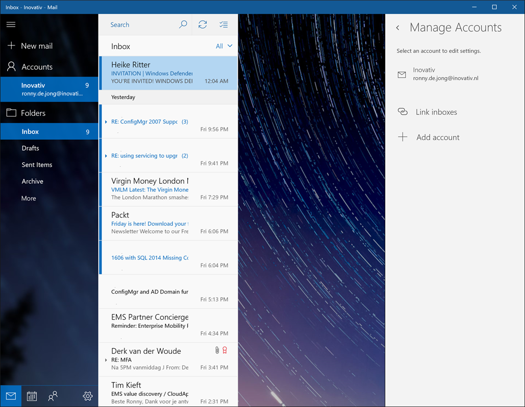 windows-10-calendar-mail-app-wip